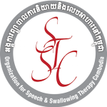 FEES training in Cambodia with Susan Langmore